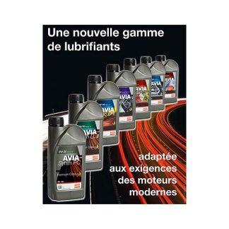 lubrifiants