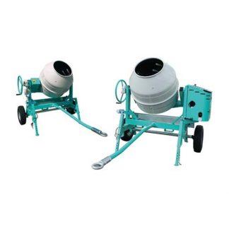 betonnieres-imer-s250r-s350r