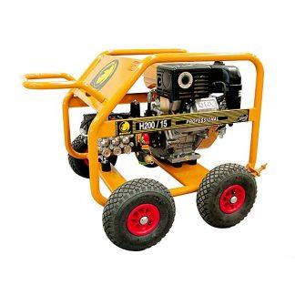 nettoyeur-hp-200-15-pro