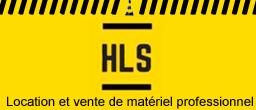 Hyères Location Service –