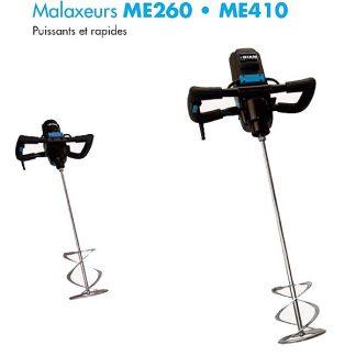 malaxeurs-me260-me410