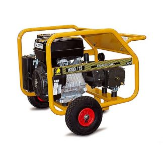 nettoyeur-hp-h200-15