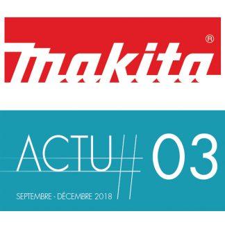 MAKITA ACCUEIL ACTU 03